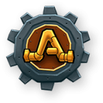 Aetherlight Icon