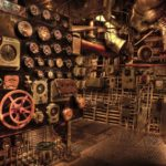 battleship-engine-room-historic-war-53562